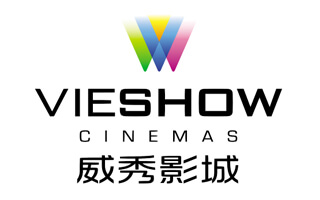 威秀影城 - VIESHOW CINEMAS