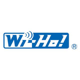 Wi-Ho!特樂通