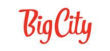 Big City遠東巨城購物中心