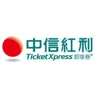 中國信託商業銀行