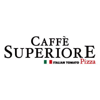 CAFFE SUPERIORE