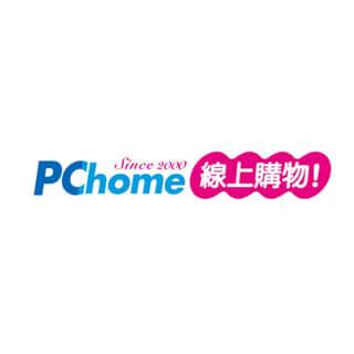 PChome線上購物