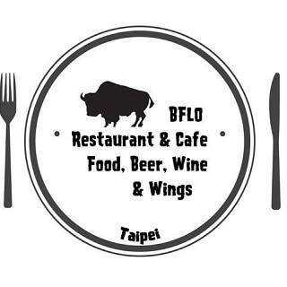 BFLO水牛城美式餐廳
