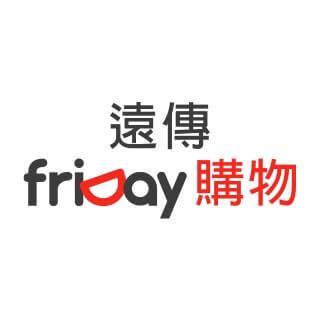 friDay購物